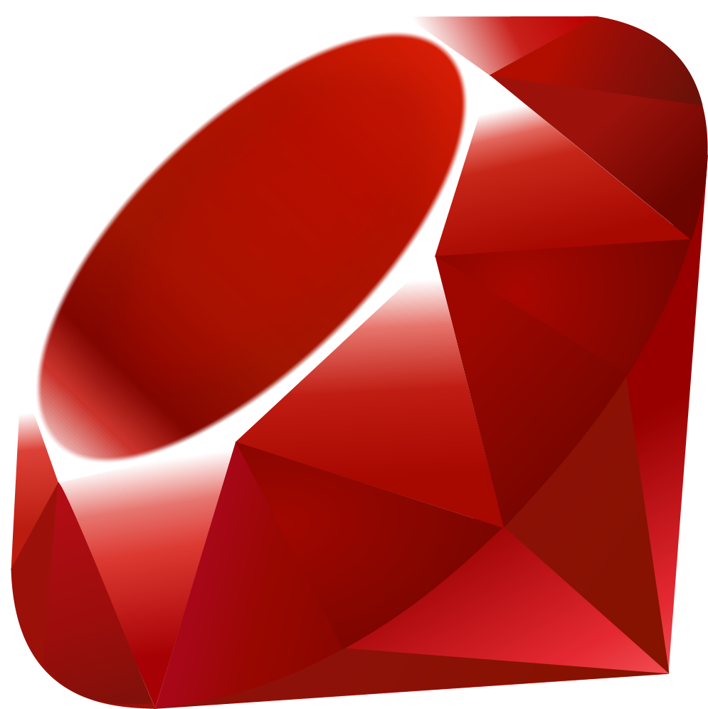 Ruby Pusher community libraries real-time